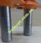 Комплект фрез для вагонки CMT 955.506.11 (44,4x19-25,4x12) 2(шт) 4