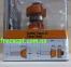 Комплект фрез CMT 955.801.11 (набор для оконных рам) 2