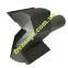 Фреза для ручного фрезера WPW P253502 (35x32x12x73) Z2 1