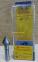Конусная фреза Easy Tool 1004 60 D15 H13 d8 L52 0