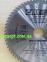 Пильный диск CMT 292.190.64M (190x30x2,6x1,6) 64Z 0