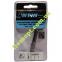 Прямая пазовая фреза WPW P240805 (8x25x8x57) 1