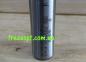 Пальцевая фреза WPW P251402 (14x32x12x73) Z2 // 1003 0