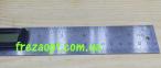Элетронный угломер DAR-280 2
