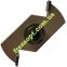 Фальцевая фреза Sekira 22-030-105 (10*56*12) Z2 2