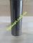 Чашечное сверло для глухих отверстий Sekira 12-040-600 (60x12x61) 3