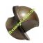 Фреза галтель Sekira 08-008-300 (30x20x8x54) 1