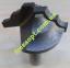 Фасонная фреза Sekira 08-107-040 R4 (24x11,5x8x46,5) 4