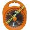 Пильный диск CMT 291.190.24H (Ø190xØ20x2,6x1,6) Z24 0
