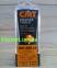 Концевая фреза для филенки и кромок CMT 927.050.11 R5 (21x12x8x44) 0