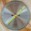 Пильный диск GDA LU2503230F80 (250x30x80T) 2