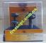 Комплект фрез для сращивания Globus 3511® SET D32 H32 d12 L70 2