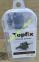 Коронка универсальная TOPFIX 18.0mm 0