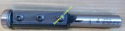 Прямая кромочная фреза WPW FM19022 (19x50x12x110) 1