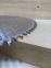 Пильный диск CMT 283.696.12M  (300x30x3,2x2,2) 96Z  0
