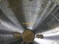 Пильный диск CMT 283.696.12M  (300x30x3,2x2,2) 96Z  2
