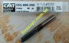 Фреза кукуруза CMT 151.080.25E (8x25x8x60) AlTiN 2