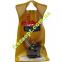 Фреза по дереву WoodPecker HRZ1205 R12,7 (35x17x8x54,5) 2