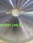 Диск CMT 285.080.10M (250x30x3,2x2,2) Z80 чистый торцовый распил 2