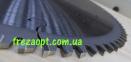 Диск CMT 285.080.10M (250x30x3,2x2,2) Z80 чистый торцовый распил 3