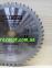 Пильный диск CMT 285.160.48H (160x20x2,2x1,6) 48Z 2