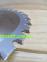 Диск по стали с напайками GDA LG1602220F30 (160x20x2,2x1,6) F30 0