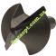 Коническая фреза  WPW VG90275B 90 (26x13x8x51) 1