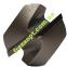 Фреза WPW V120322 120° (32x18x12x70) 1