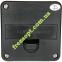 Цифровой уклономер CMT DAG-001 1