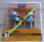 Комплект фрез для углового сращивания Sekira 12-242-440 (аналог Глобус 3510) 2