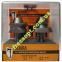Комплект фрез для углового сращивания Sekira 12-242-440 (аналог Глобус 3510) 1