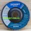 Лепестковый шлифовальный круг Зенит 125,0 P100 Zirconia 0