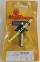 Фреза для фаски WoodPecker HSL2455 (45° 31x12,5x8x50) 2