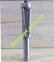 Прямая кромочная фреза WPW FS81902 (19x51x12x116) Z2 // 1020 s 3