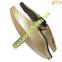 Фреза для филенки Глобус® 3003 D73 h12 d8 0