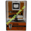 Концевая фреза для филенки и фасадов Sekira 12-131-600 C12 (60x12,7x12x50) 0