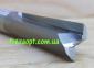 Фреза пальчиковая WPW P261202 (12x38x12x80) Z2 // 1003 0