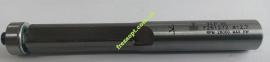 Прямая кромочная фреза WPW F261272 (12,7x38x12x98) 3
