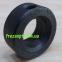 Стопорное кольцо 8,0x15,9x6,0 (Для фиксации подшипника на хвостовиках фрезы) 0