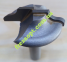 Фасонная фреза Sekira 08-113-040 R4 (Ø28x8xØ8x43) 2