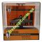 Фрезы для филенки Sekira 22-202-730 (73x12x12x60) 0