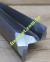 Прямая пазовая фреза WPW P281602 (16x51x12x96) Z2 3