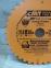 Пильный диск CMT 271.216.36M (216x30x1,8x1,2) 36Z 0