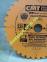 Пильный диск CMT 271.235.36M (235x30x2,4x1,6) 36Z 0
