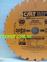 Пильный диск CMT 271.250.24M (250x30x2,4x1,6) 24Z 0