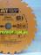 Пильный диск CMT 271.250.24M (250x30x2,4x1,6) 24Z 2