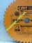 Пильный диск CMT 271.250.42M (250x30x2,4x1,6) 42Z 1