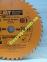 Пильный диск CMT 271.250.42M (250x30x2,4x1,6) 42Z 2