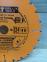 Пильный диск CMT 271.165.24H (165x20x1,7x1,1) 24Z 2