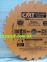 Пильный диск CMT 271.300.24M (300x30,x2,6x1,8) Z24 0